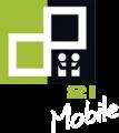 DPS2i Mobile
