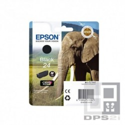 Epson 24 noir