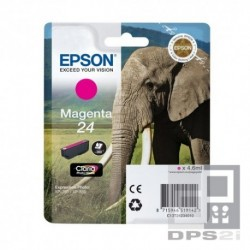 Epson 24 magenta