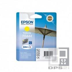 Epson T0444 jaune
