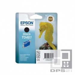 Epson T0481 noir