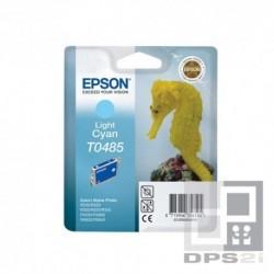 Epson T0485 cyan clair