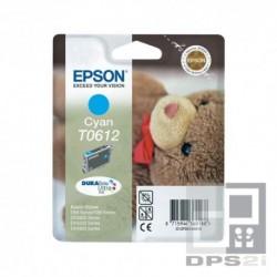Epson T0612 cyan