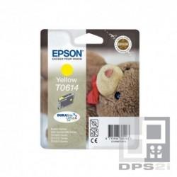 Epson T0614 jaune