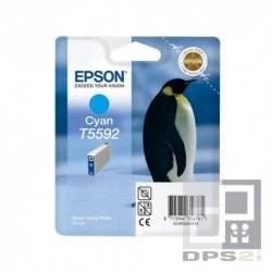 Epson T5592 cyan