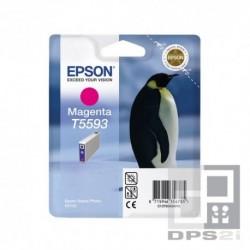 Epson T5593 magenta