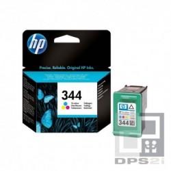 HP 344 couleur