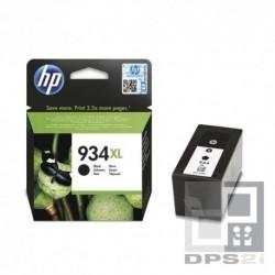 HP 934 xl noir