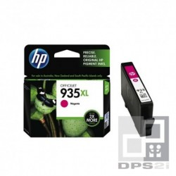 HP 935 xl magenta