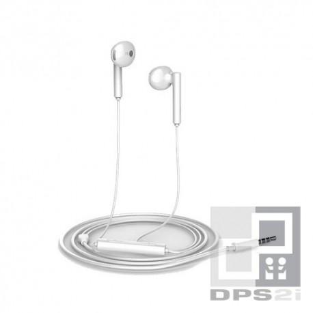 Écouteurs kit mains libres Huawei Honor AM115