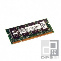 DDR 333 PC-2700 512 Mo SODIMM Kingston