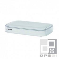 Modem ADSL 2+ Netgear