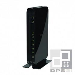 Modem routeur wifi ADSL 2+