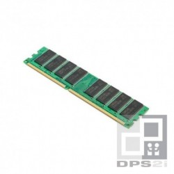 DDR 400 PC-3200 1 Go long DIMM PNY