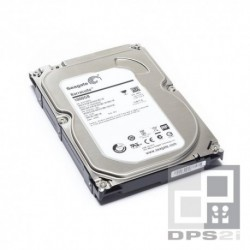 Disque dur Seagate 1 To 3.5""