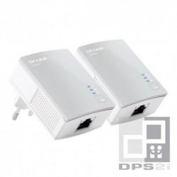 Adaptateur CPL AV500 nano x2 TP-Link
