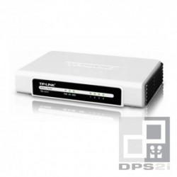 Modem Routeur ADSL 2+ TP-Link