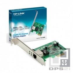 Carte Réseau PCI express 1000 Mbps TP-Link