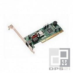 Carte modem PCI 56k