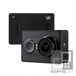 Camera sport Yi 2k Xiaomi