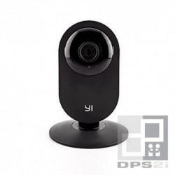 Caméra IP vision nocturne 720p Xiaomi