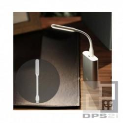 Lampe USB portable Xiaomi