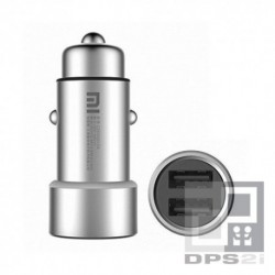Chargeur voiture duo 3.6A quick charge Xiaomi