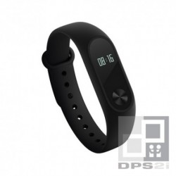 Bracelet connecté Mi band 2 Xiaomi