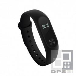 Bracelet connecté Mi band 2 Xiaomi