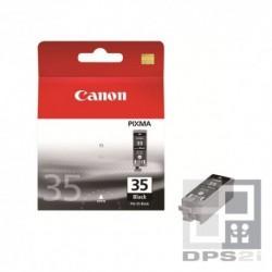 Canon 35 noir