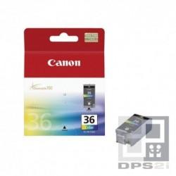 Canon 36 couleur