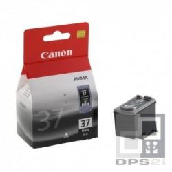 Canon 37 noir