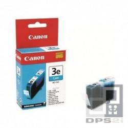 Canon 3e cyan