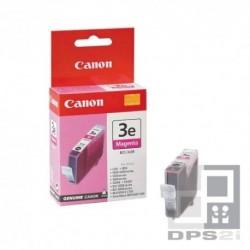 Canon 3e magenta