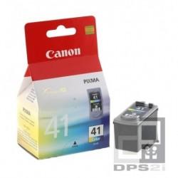 Canon 41 couleur