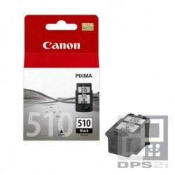 Canon 510 noir