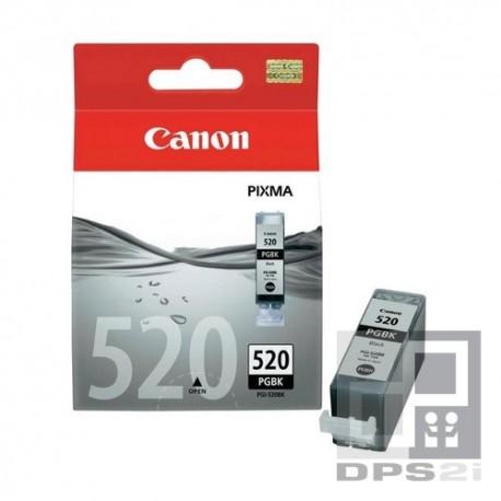 Canon 520 PGBK