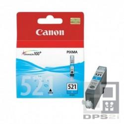 Canon 521 C