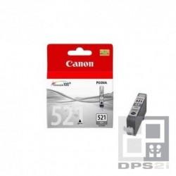 Canon 521 GY