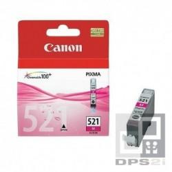 Canon 521 M