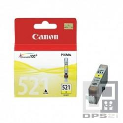 Canon 521 Y