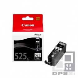 Canon 525 PGBK