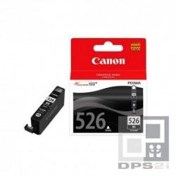 Canon 526 BK