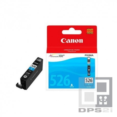 Canon 526 C