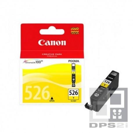 Canon 526 Y