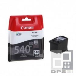 Canon 540 noir