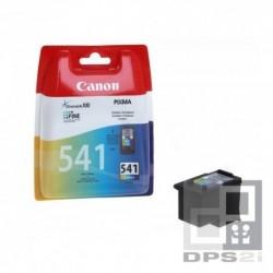 Canon 541 couleur