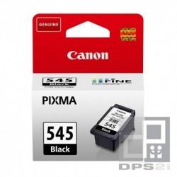 Canon 545 noir