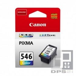 Canon 546 couleur