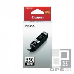 Canon 550 PGBK